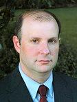 Attorney Michael L. Capdeboscq